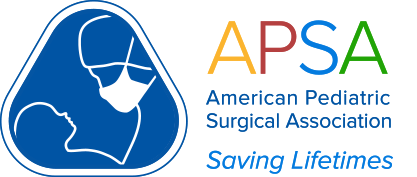 logo APSA Footer logo